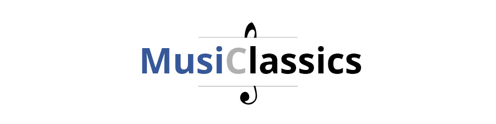 Music classics