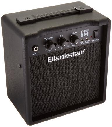 Meilleur ampli guitare électrique