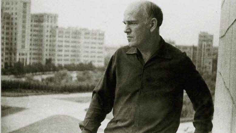RICHTER Sviatoslav