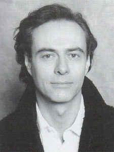 Nicolas Rivenq
